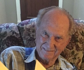 Man located in Arkansas after Silver Alert