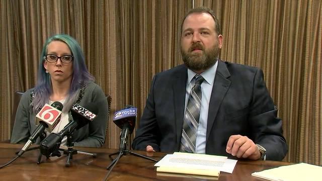 Lawsuit targets medical marijuana licensing fees