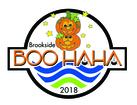 Brookside's BooHaHa festival preps underway