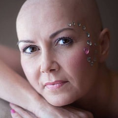 CTCA treatment helps Bixby woman fight cancer