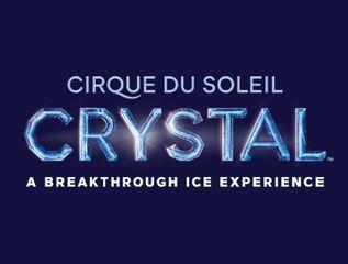 2 Works For You Giveaway: Cirque du Soleil