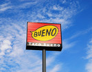 Taco Bueno files for bankruptcy protection