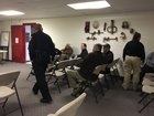 Green Country law enforcement helping Nowata Co.