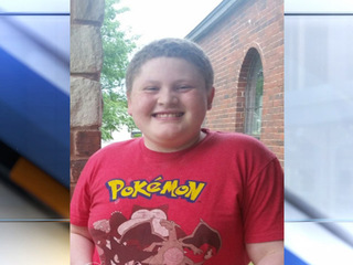 Tulsa boy granted special wish dies from cancer
