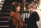 Tulsa Symphony to perform 'Home Alone'