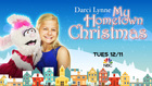 Darci Lynne: The Christmas Special